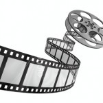 film-reel2