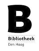 Bibliotheek_Den_Haag_logotype_1