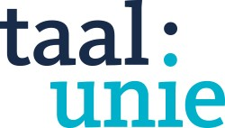 logo_taalunie_rgb_klein