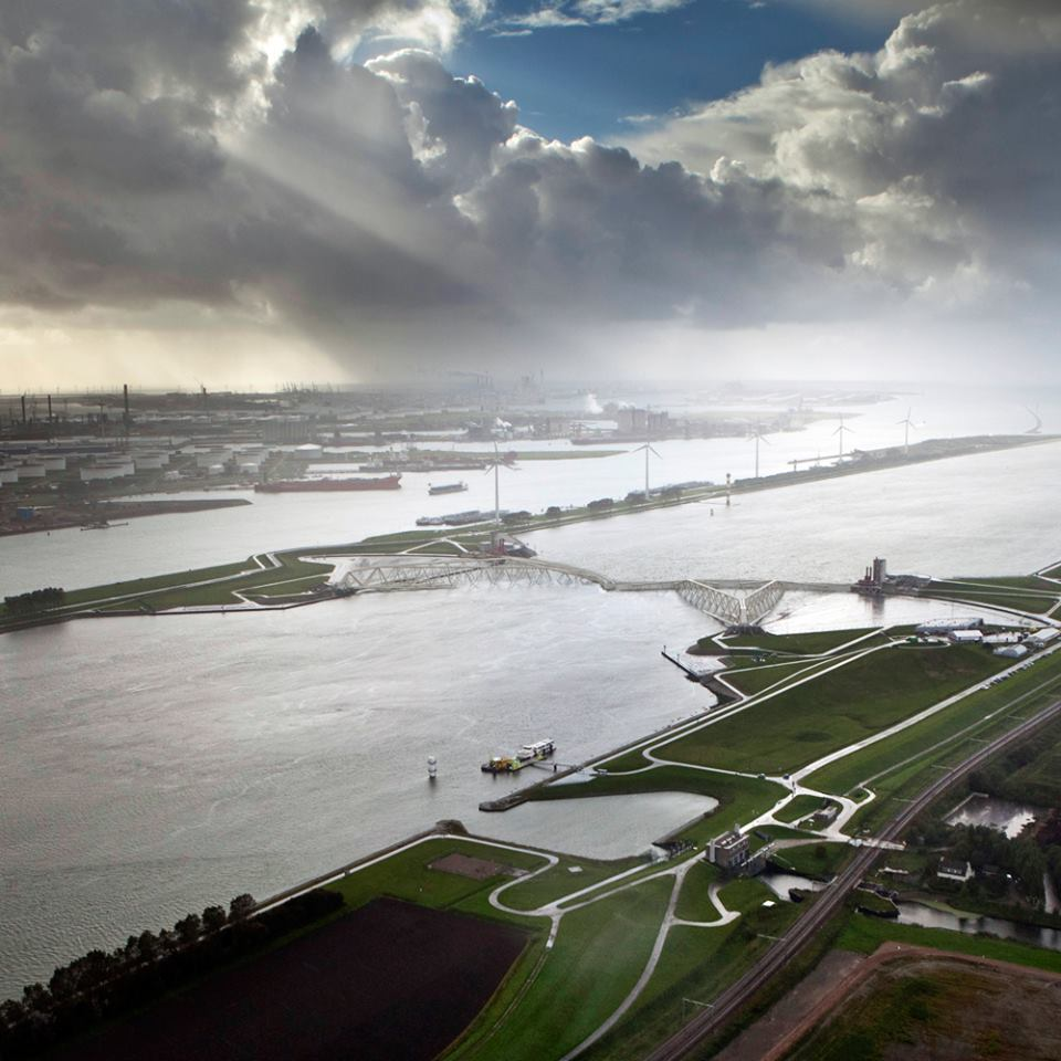 Photo: Rijkswaterstaat