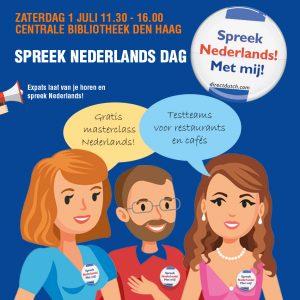 Spreek-Nederlands-Dag--2017