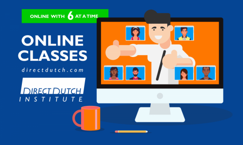 All classes continue as online classes