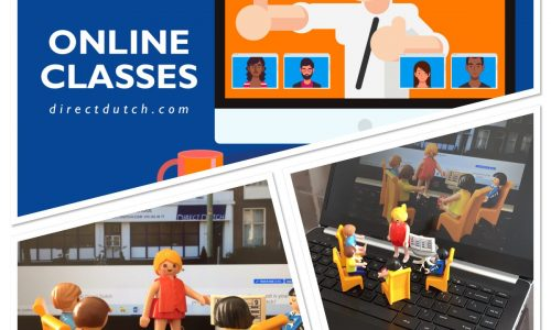 Starting dates online beginners courses